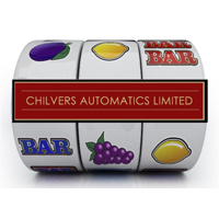 Chilvers